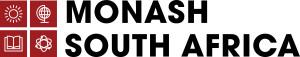 Monash SA logo