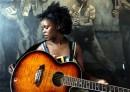 Zahara to perform at Kovsie, University of the Free State (UFS)