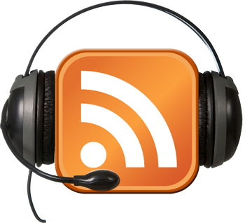 podcast-headphones-matrics