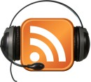 Help for Matrics - PODCASTS