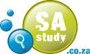sastudy_Logo