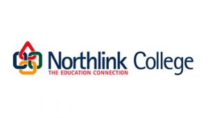 "Northlink College takes a step forward to being more ""green"" 1 SA Study University, FET and Bursary Information South Africa"