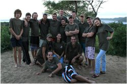 The value of a Guided Snorkelling Safari 7 SA Study University, FET and Bursary Information South Africa