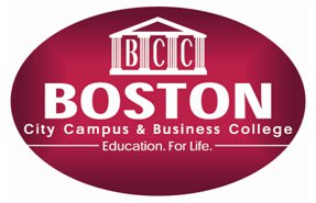 Student thanks Boston City Campus for great start 1 SA Study University, FET and Bursary Information South Africa