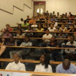 Deloitte delights CPUT Students