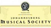 Johannesburg Musical Society