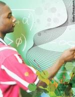 The Thuthuka Bursary Programme 1 SA Study University, FET and Bursary Information South Africa