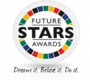 2014 Future Stars Awards Competition