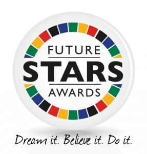 Future Stars Awards Competition