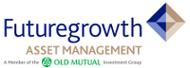 Futuregrowth