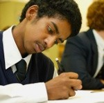 Matrics sit for Afrikaans paper 1 SA Study University, FET and Bursary Information South Africa