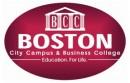 Boston Campus