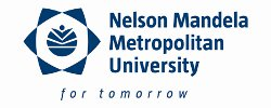 National Diploma in Industrial Engineering