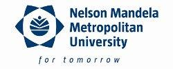 Duration of Studies at NMMU 1 SA Study University, FET and Bursary Information South Africa