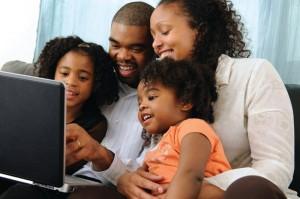 Save on festive season phone calls with Skype 1 SA Study University, FET and Bursary Information South Africa