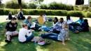 Matrics given boost before big university leap