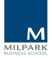 Milpark Business School: Choosing a quality private provider 1 SA Study University, FET and Bursary Information South Africa