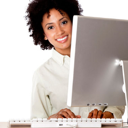 CPUT's easy 2013 Online Registration 1 SA Study University, FET and Bursary Information South Africa