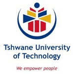Tshwane University of Technology exhibition promises a tapestry of artistic talent 1 SA Study University, FET and Bursary Information South Africa