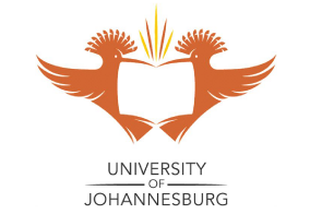 UJ offers more student aid 1 SA Study University, FET and Bursary Information South Africa