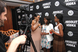 UCT students win national marketing competition  1 SA Study University, FET and Bursary Information South Africa