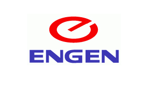 ENGEN Bursary Opportunity 1 SA Study University, FET and Bursary Information South Africa