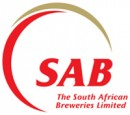 SAB KickStart announces top 15 youth entrepreneurship finalists for 2013