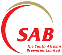 SAB KickStart announces top 15 youth entrepreneurship finalists for 2013  1 SA Study University, FET and Bursary Information South Africa