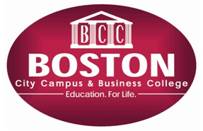 Make sure you head in the right direction with Boston City Campus 1 SA Study University, FET and Bursary Information South Africa