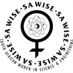 SAWISE
