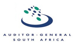 Auditor General Bursaries