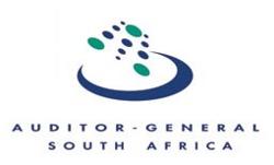 Auditor General Bursaries