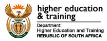 Eastern Cape FET Colleges go live on ITS Integrator 1 SA Study University, FET and Bursary Information South Africa