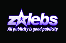 Zalebs gets an extreme makeover 1 SA Study University, FET and Bursary Information South Africa
