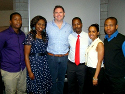 NMMU accounting comes out tops - again 1 SA Study University, FET and Bursary Information South Africa