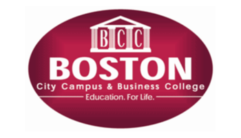 Boston City Campus & Business College: The future is about creating your own career 1 SA Study University, FET and Bursary Information South Africa
