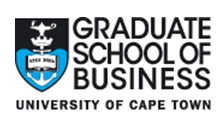 Reading the financial writing on the wall: the importance of demystifying the language of finance 1 SA Study University, FET and Bursary Information South Africa