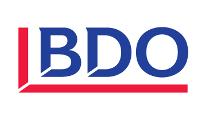 BDO Bursaries