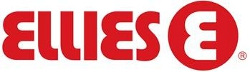ELLIES ENHANCES GRADUATE FUTURES WITH ITS LEARNERSHIP AND INTERN PROGRAMME 1 SA Study University, FET and Bursary Information South Africa