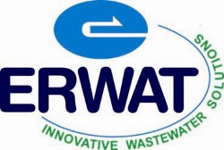 East Rand Water Care Company