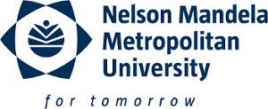 NMMU celebrates achievements at annual graduation 1 SA Study University, FET and Bursary Information South Africa