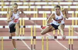 Varsity Athletics took Coetzenburg by storm! 1 SA Study University, FET and Bursary Information South Africa