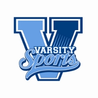 Varsity Athletics Kick Off tonight! 1 SA Study University, FET and Bursary Information South Africa