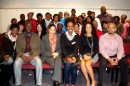 Youth Empowerment Workshop helps to jump-start careers