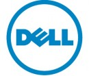 Dell ICT Centre offers learners a kick start at a bright future