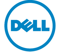 Dell ICT Centre offers learners a kick start at a bright future 1 SA Study University, FET and Bursary Information South Africa