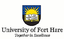 University of Fort Hare (UFH)