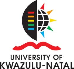 University of KwaZulu-Natal Photovoltaic Lamps