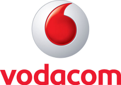 You are here Home Training and e-Learning Vodacom to empower youth 1 SA Study University, FET and Bursary Information South Africa
