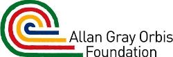 Allan Gray Fellowship: Entrepreneurial, Leadership and Personal Development Programme